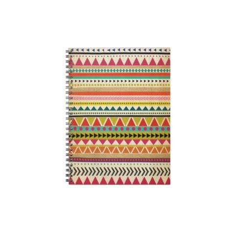 notebook slipcover pattern 100 best images about notebook covers ideas on pinterest