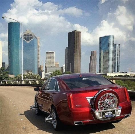 bentley swangas swangas on