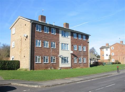Pictures Of A Frame Houses file block of flats st michael s road geograph org uk