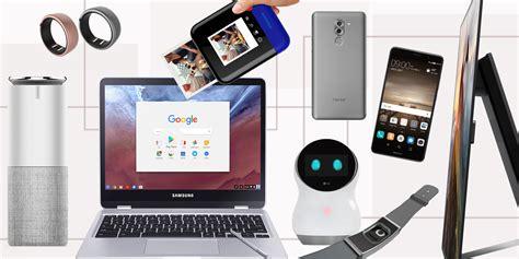 14 Best Tech Gadgets We Saw At Ces 2018 New Robots   14 best tech gadgets we saw at ces 2018 new robots