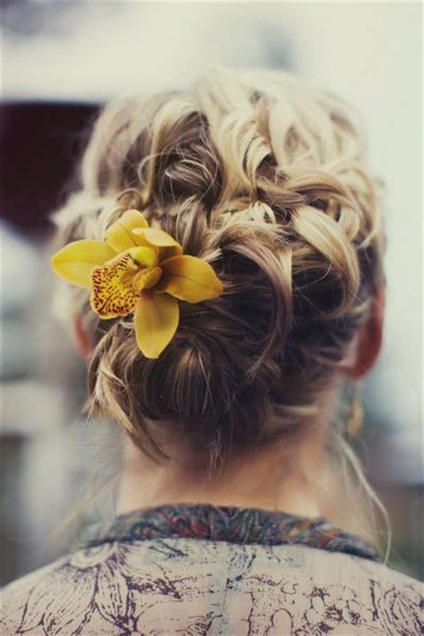hairstyles worn up 16 boho twisted hairstyles and tutorials pretty designs