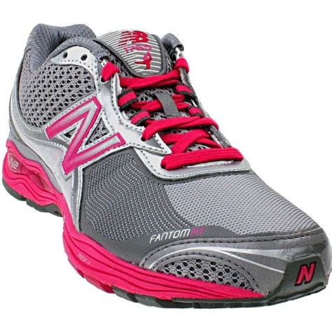 new balance rollbar shoes new balance rollbar shoes 28 images new balance womens