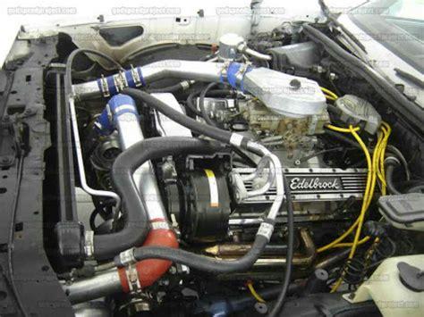 motores para chevy vivanuncios turbocargar twin para motores chevy 280 305 327 350 400
