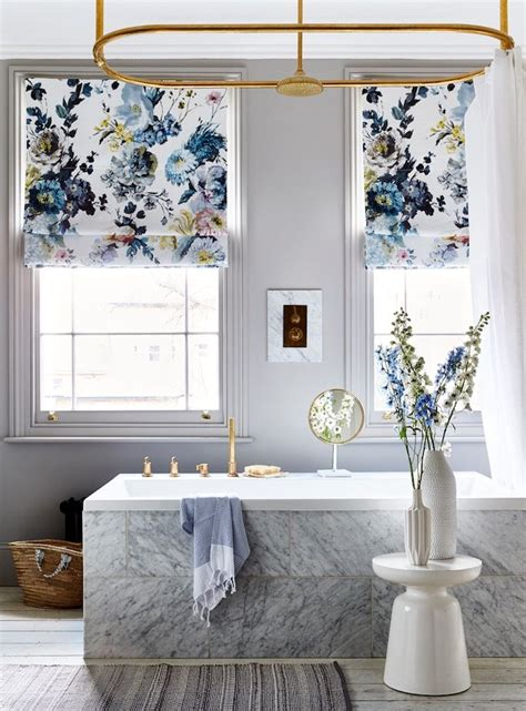 1000 ideas about designers guild on pinterest tricia