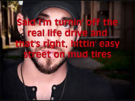 colt ford mp brantley gilbert colt ford dirt road ant mp3fordfiesta com