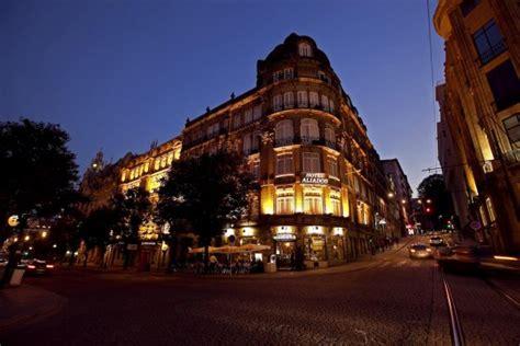 hostel porto portugal hotel aliados porto portugal hostelscentral en