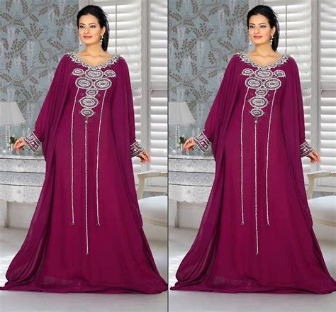 kaftan marokko 2015 maroc newhairstylesformen2014com abaya pas cher pour femme marocaine 2017