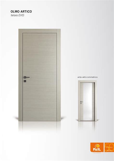 pail porte da interno prezzo porte pail prezzi le migliori idee di design per la casa
