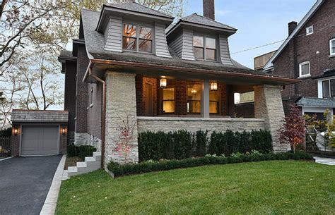 buy a house in toronto home of the week renovated toronto home 2 975m