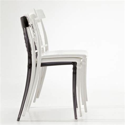 arredamenti bonaldo bonaldo sedia giuseppina 04 arredamento design