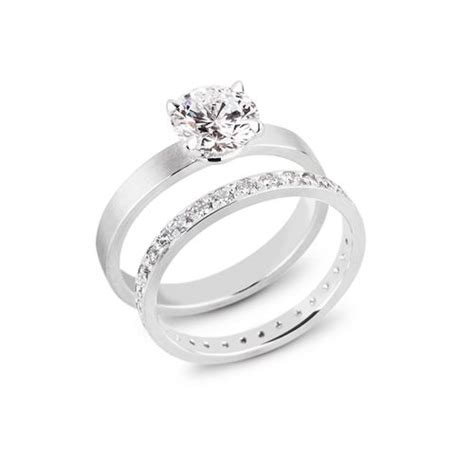 Verlobungsring Und Ehering eheringe verlobung and verlobungsringe on