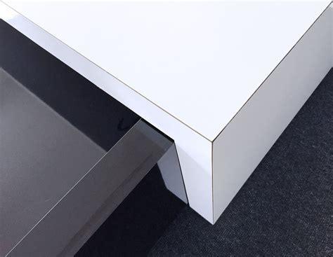 Kommode Flach by Tv Sideboard Flach Deptis Gt Inspirierendes Design