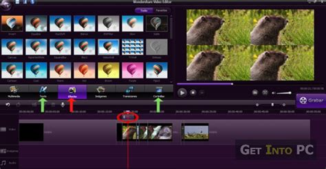 free download video editing software full version with key wondershare video editor free download to edit videos