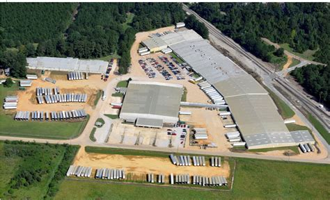 United Furniture Amory Ms american furniture manufacturing to open new plant hire
