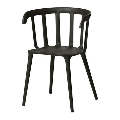 sedie con braccioli ikea ikea ps 2012 sedia con braccioli ikea