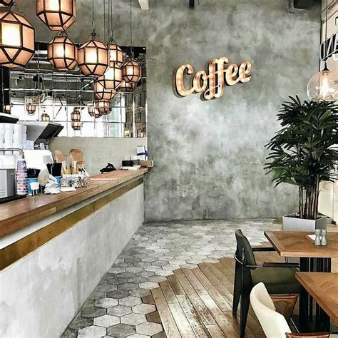 Changes On Shops Floor by 25 Best Ideas About Coffee Shop Bar On Coffee