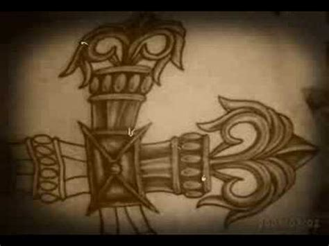 dagos tattoos dagos videolike