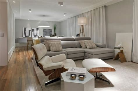 creative ways to decorate your living room without creative ways to decorate your living room without