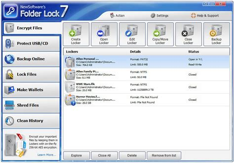 drive lock software crack full version free download folder lock 7 serial number and registration key 2015 download