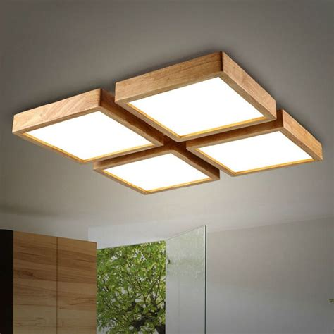 led office ceiling lights 1000 ideas about led ceiling lights on led
