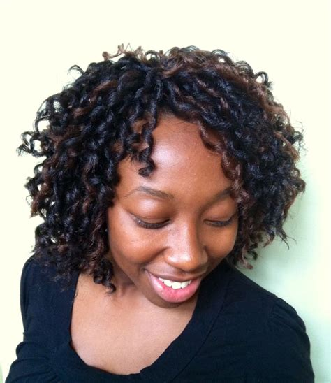 biba natural hair soft dread crochet braids with biba soft dred www