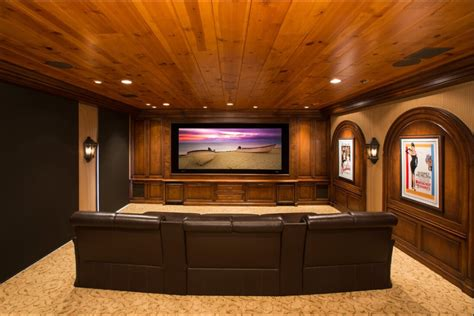 Home Theater Design Jakarta Bisini Automation Home Theater System Design Buy