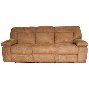 Htl Reclining Sofas Fresno Madera Htl Reclining Sofas Htl Reclining Sofa