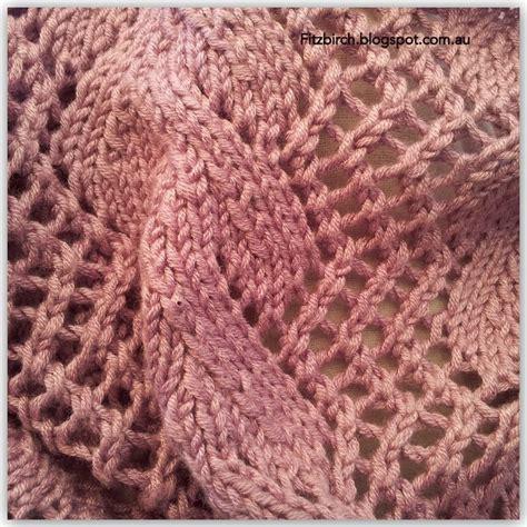 pattern for trellis yarn scarf trellis vine knitted cowl free pattern knitting
