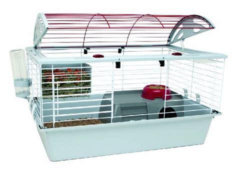 living world deluxe habitat buy   uae pet