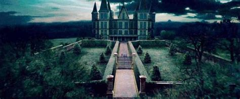 Create A House Plan by Malfoy Manor Draconis Lucius Malfoy