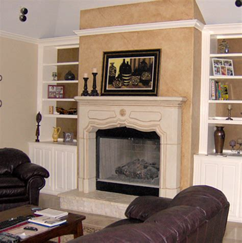 best paint finish for living room best paint finish for living room 28 images 25 best