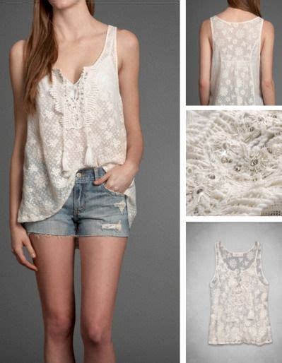 Do Abercrombie Gift Cards Work At Hollister - 37 best abercrombie styles images on pinterest abercrombie fitch hollister and