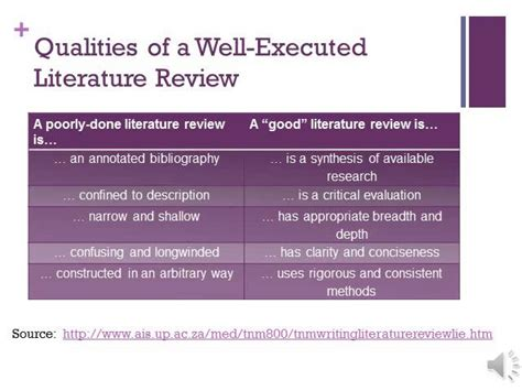how to write a literature review for a dissertation how to write a literature review on vimeo