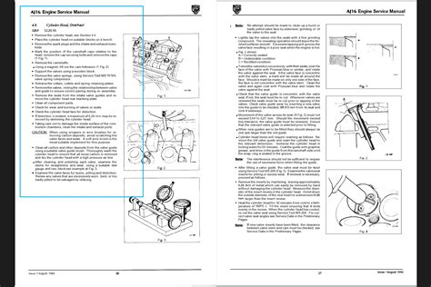 ford inline 6 cylinder crate engine wiring diagrams