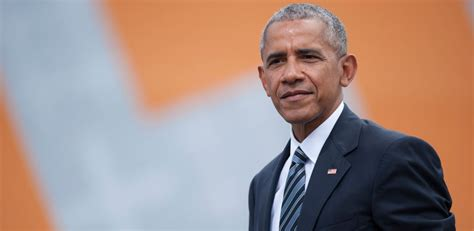 biography of barack obama wikipedia barack obama net worth 2018 celebs net worth today