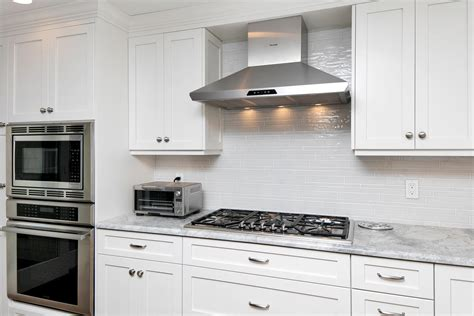custom shaker linen kitchen cabinet design in the ta custom built shaker cabinets sea girt new jersey by design