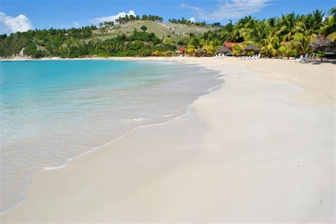 worlds 100 best beaches cnn abaka bay haiti has been ranked 57th in the 100 world s