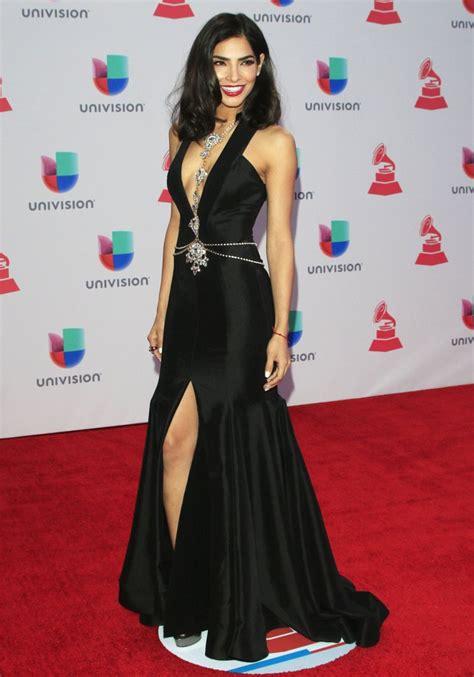 alejandra espinoza alejandra espinoza picture 6 2015 latin grammy awards