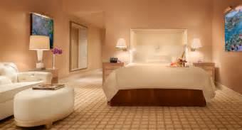 Double Bed Vs Queen Wynn Las Vegas Wynn Deluxe Resort Double
