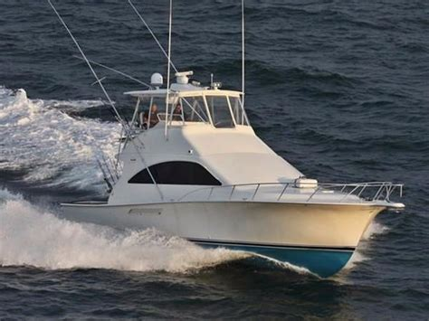 motor yacht for sale new jersey ocean yachts boats for sale in new jersey boats