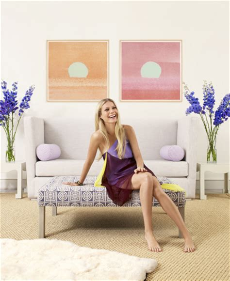 gwyneth paltrow house famous folk at home gwyneth paltrow and chris martin s
