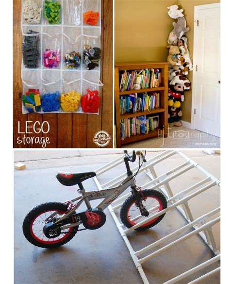 house hacks 20 hacks every mom should know diy craft projects