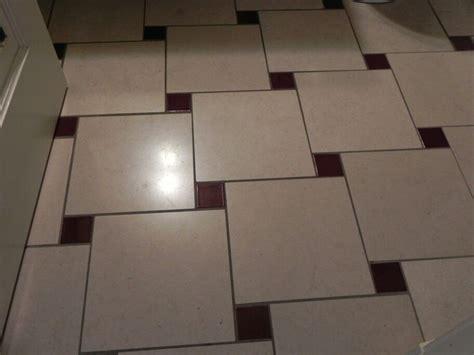 79 best images about hopscotch tile pattern on