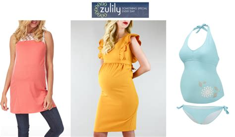 stores with maternity sections best places to shop for maternity clothes