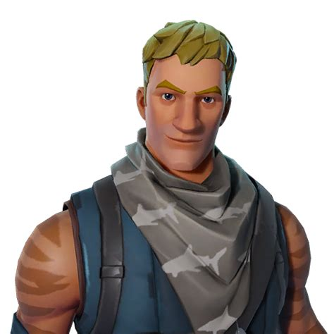 fortnite wiki sergeant fortnite wiki