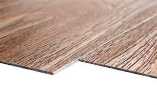 Vinyl Plank Flooring Glue by Glue Vinyl Plank Flooring Alyssamyers