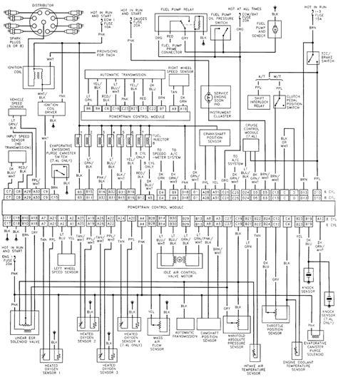 southwind rv wiring ford wiring diagram schema