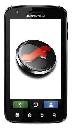 flash player for android phones flash player 10 2 to hit android phones and tablets on march 18th gadgetian