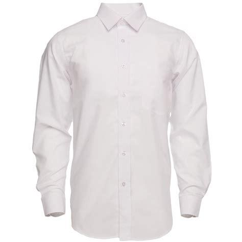 camisas de caballero camisa de vestir