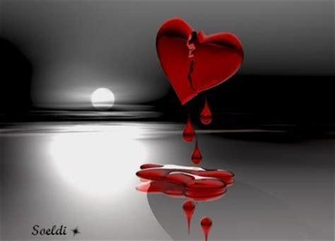 imagenes de corazones llorando sangre hier findest du gb bilder aus der kategorie herzschmerz